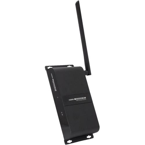 CINEGEARS Wireless Prime Full-HD HDMI Receiver
