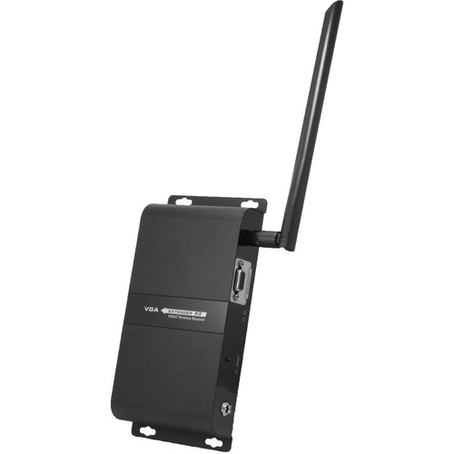 CINEGEARS Wireless Prime VGA Receiver