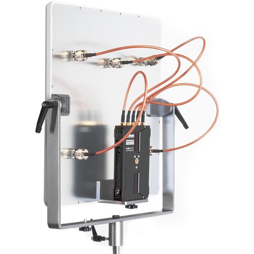 CINEGEARS Ghost-Eye Wireless Hd  Sdi Video Transmission Receiver     200M