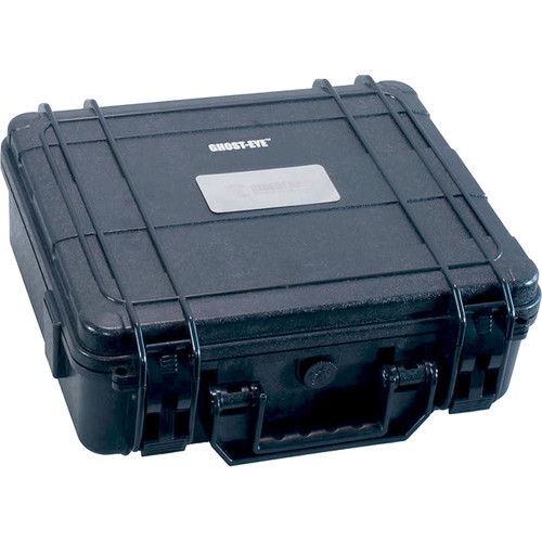 CINEGEARS Waterproof Foamed Case for Ghost-Eye 400M Wireless Transmission Kit
