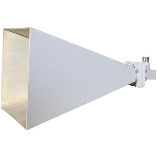 CINEGEARS 5G 45° Angle Pyramidal Horn Antenna