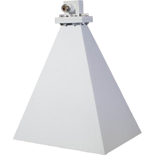 CINEGEARS 5G 60-Degree Angle Pyramidal Horn Antenna