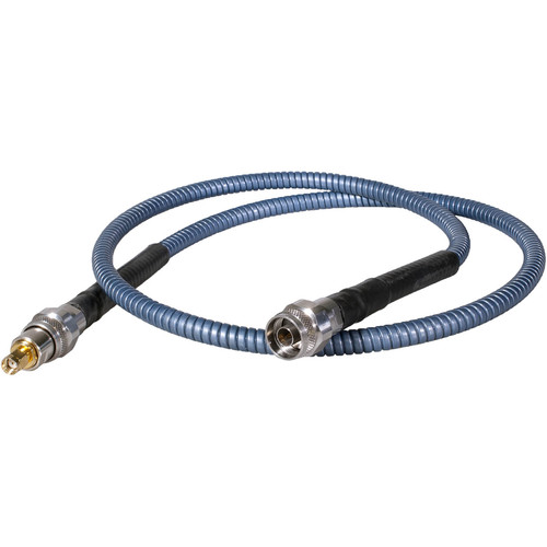 CINEGEARS 3.9' 5G Antenna Extension Cable
