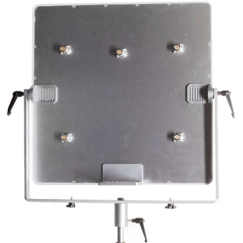 CINEGEARS Ghost-Eye Extra-Large Panel Antenna