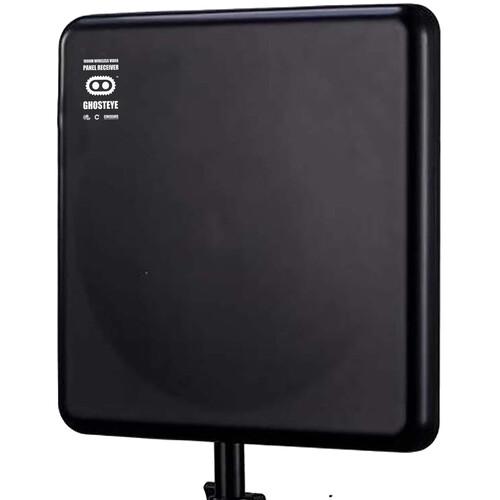 CINEGEARS Ghost-Eye 1000M Wireless SDI Video Wireless Panel Receiver