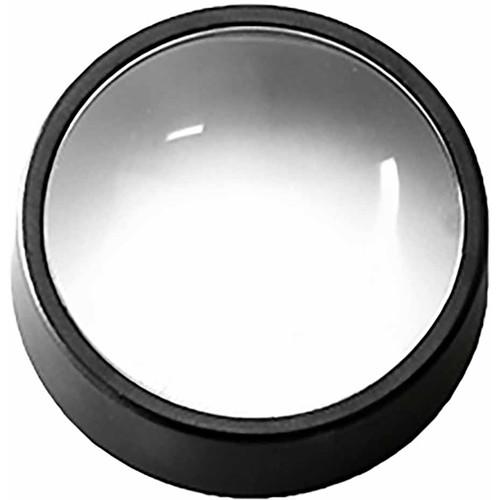 CINEGEARS Lens for Ghost-Eye V1 VR3D Player Headset (2-Pack)