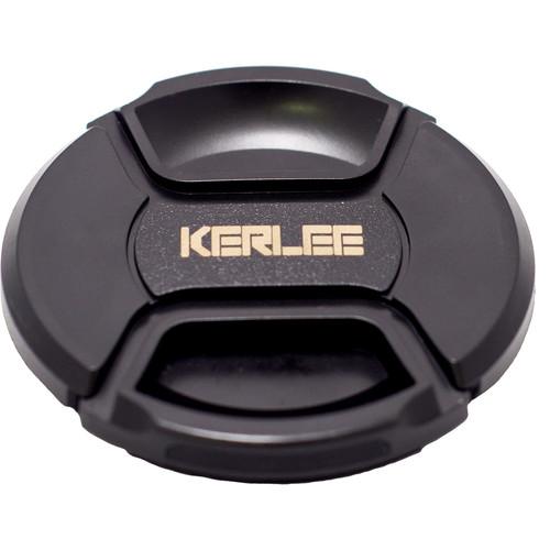 Shenzhen Dongzheng Optics Tech Cap for Kerlee 35mm f/1.2 Full-Frame Prime Lens