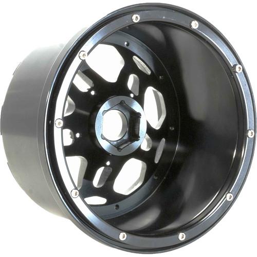 """CINEGEARS Steadyplus Spare Tire Tube (6.7 x 3.1"""")"""