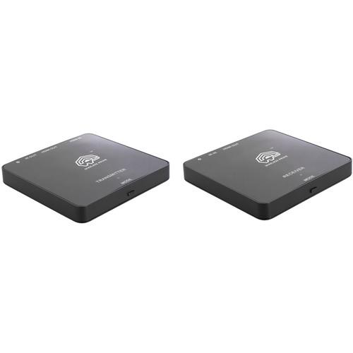 CINEGEARS Full Hd Wireless Transmitter Kit