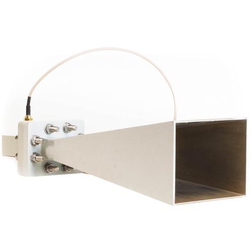 CINEGEARS 5G Pyramidal 60° Horn Antenna