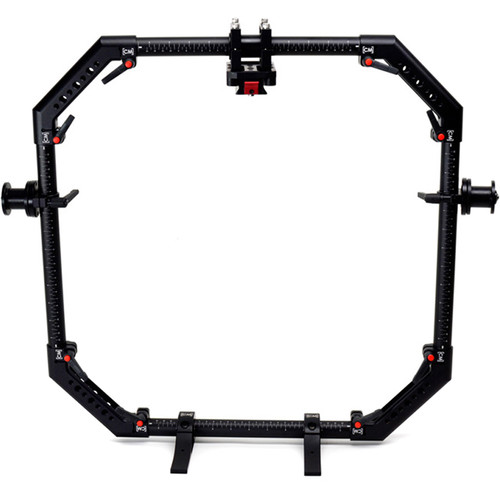"CineMilled PRO-Ring 14 x 14"" Handlebar"
