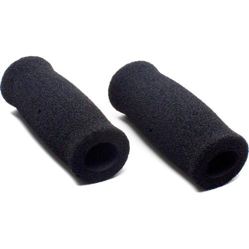 CineMilled Foam Grip for PRO-Ring Handlebar (Pair)