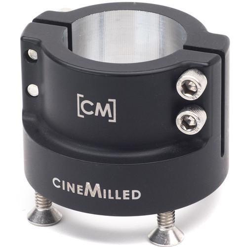 """CineMilled Modular Speedrail Starter (1.25"""")"""