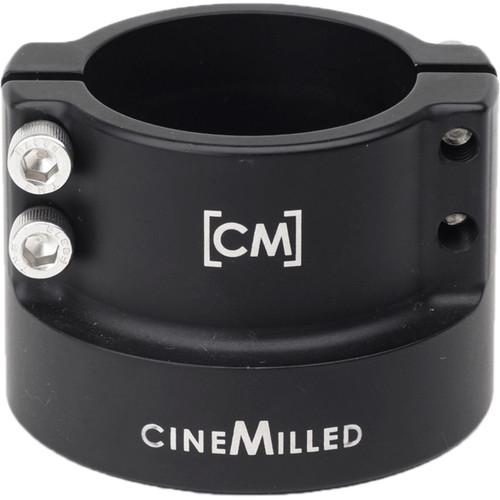 """CineMilled Modular Speedrail Starter (1.5"""")"""