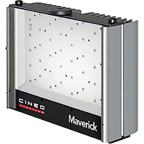 Cineo Lighting Maverick LED Light