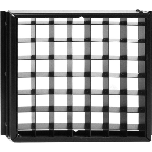 Cineo Lighting Louver for Maverick LED Light (90°)