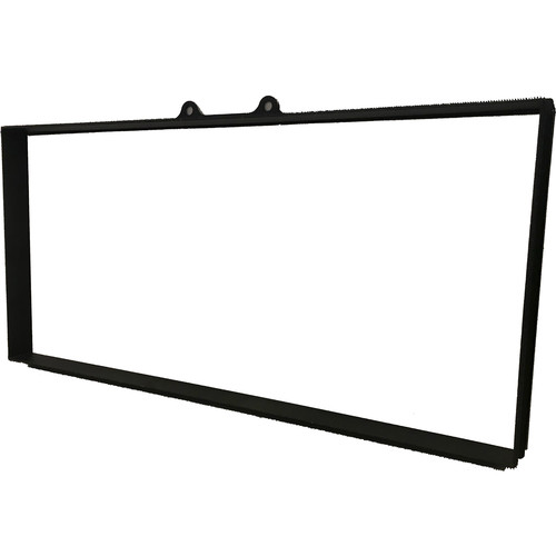 Cineo Lighting Snapbag Frame for LightBlade LB800 LED Light