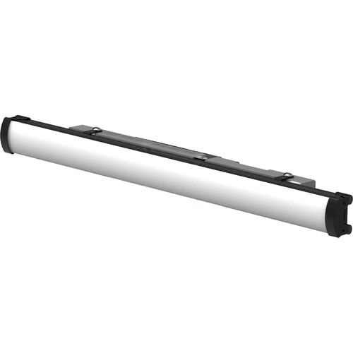 Cineo Lighting LightBlade Edge LB4 LED Light (80W, 4')