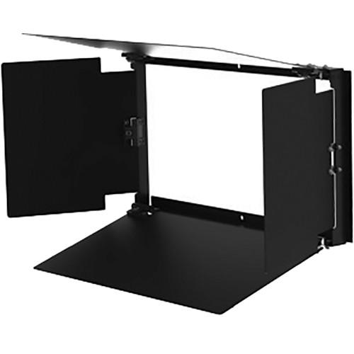 Cineo Lighting 4-Way Barndoors for Standard 410 LED Panel