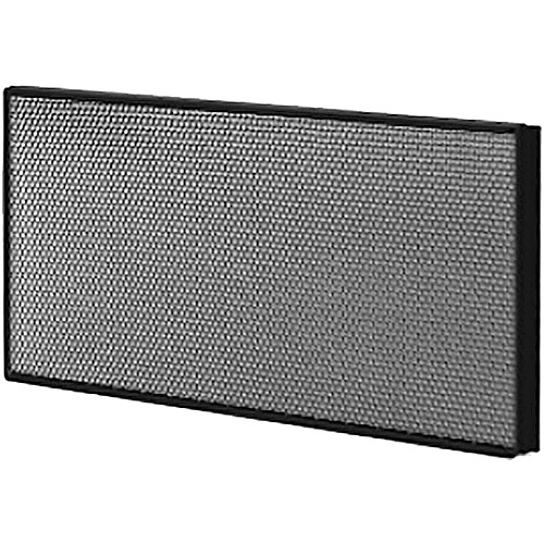 Cineo Lighting Aluminum Honeycomb Grid for Standard 410 LED Panel (45°)