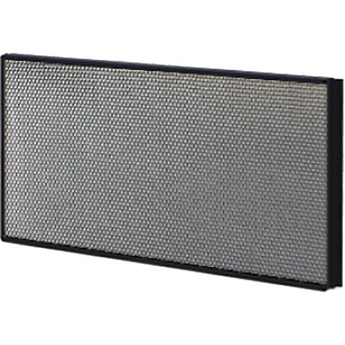 Cineo Lighting Aluminum Honeycomb Grid for Standard 410 LED Panel (60-Degree)