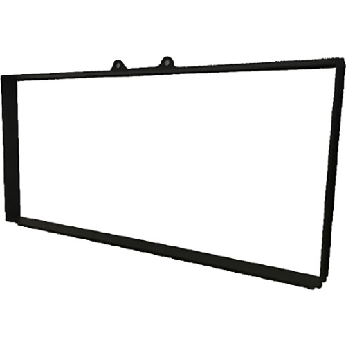 Cineo Lighting Diffusion Frame / Snap Bag Bracket for Standard 410 LED Panel