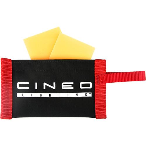 Cineo Lighting Matchbox Panel Kit