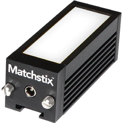 "Cineo Lighting Matchstix Lamp Head (3"")"