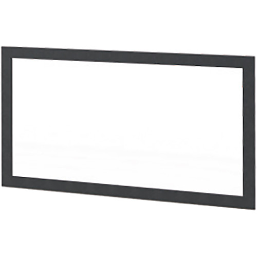 Cineo Lighting Gel Frame for HS2 Lamphead