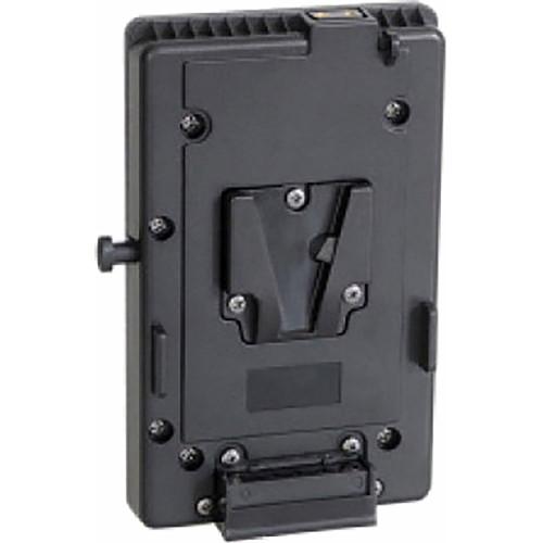 Cineo Lighting V-Lock Battery Adapter for Maverick Light