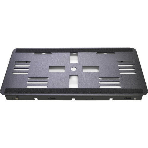Cineroid 2x1 PS800 Panel Support For FL400