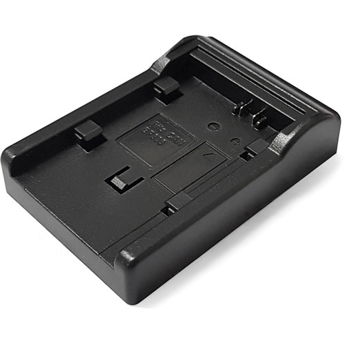 Cineroid BH-BP808 Battery Mount for Canon BP-808 Type
