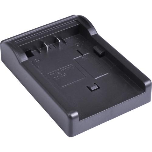 Cineroid Battery Holder for Panasonic D54S Battery