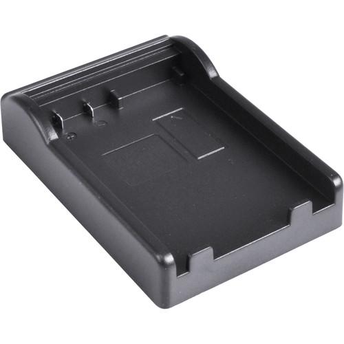 Cineroid Battery Holder for Nikon EN-EL15 Battery
