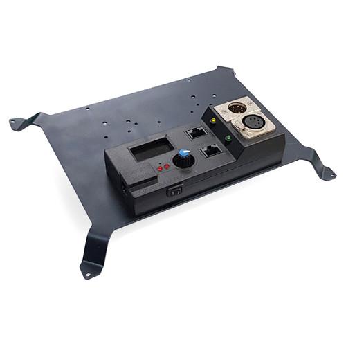 Cineroid DMX512 Decoder For LM800