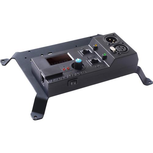 Cineroid DMX Decoder for LM400 Lighting Unit
