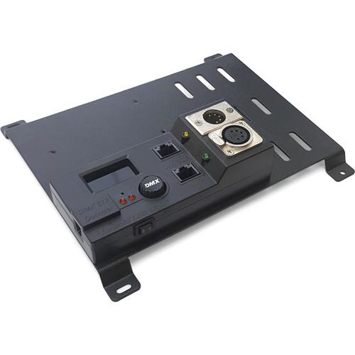 Cineroid Decoder For FL800/400