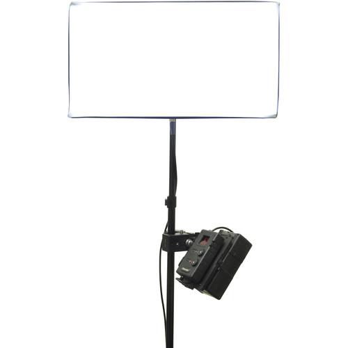 Cineroid FL800S Flexible Bi-Color LED Panel