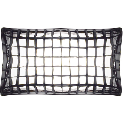 Cineroid GD-FL2X1 Fabric Grid for SB-FL2X1 Softbox for PS800 LED Light