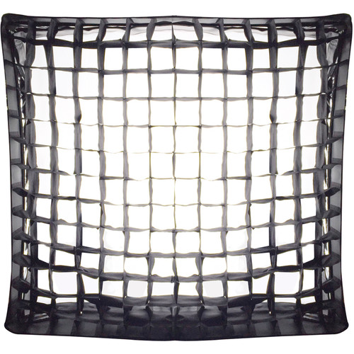 Cineroid GD-FL2X2 Fabric Grid for SB-FL2X2 Softbox for PS800 LED Light