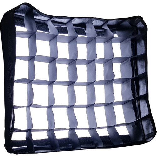 Cineroid GD-LM400 Grid For LM400 (Works With Softbox)