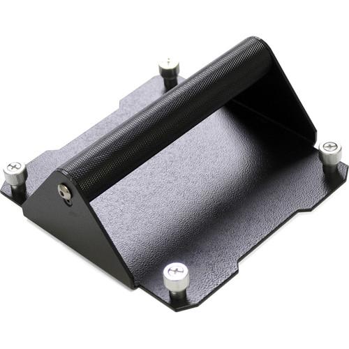 Cineroid Handgrip Plate for LED Panels