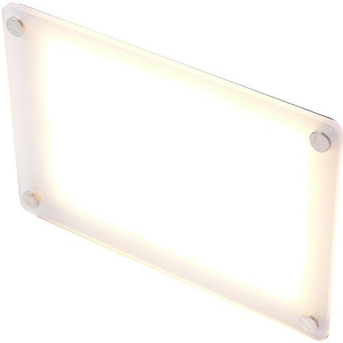 Cineroid Magnetic Diffuser Panel for L10/L2 LED Light
