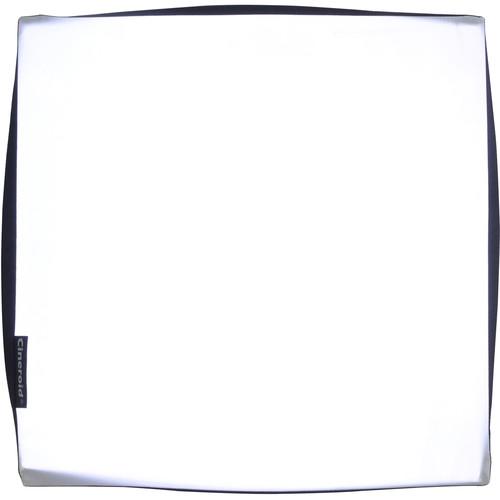 Cineroid Soft Diffuser for FL400 Flexible LED Light