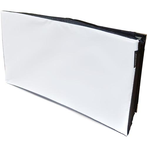 Cineroid LD-FL800 Soft Diffuser Set For FL800 (FLexible Light)