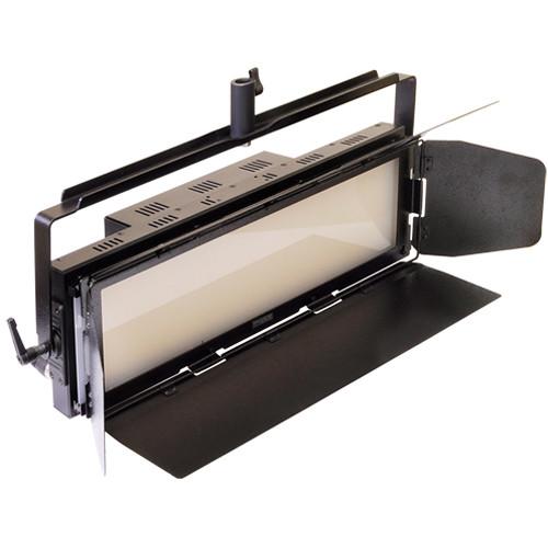 Cineroid LS1200 Studio LED Light