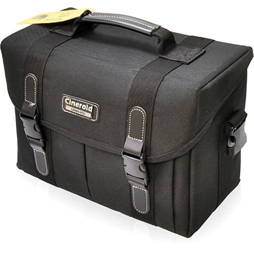 Cineroid QBG004 Carrying Bag for LM400 LED Light