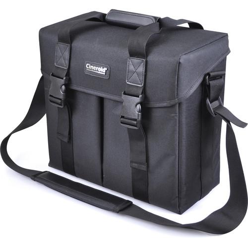 Cineroid Carrying Bag for FL400 (3 Sets), LM800