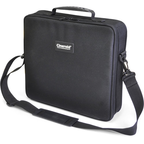 Cineroid Carrying Bag for FL400S