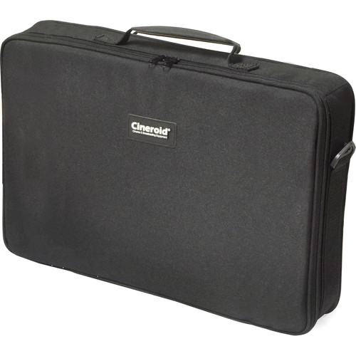 Cineroid Carrying Bag for FL800S